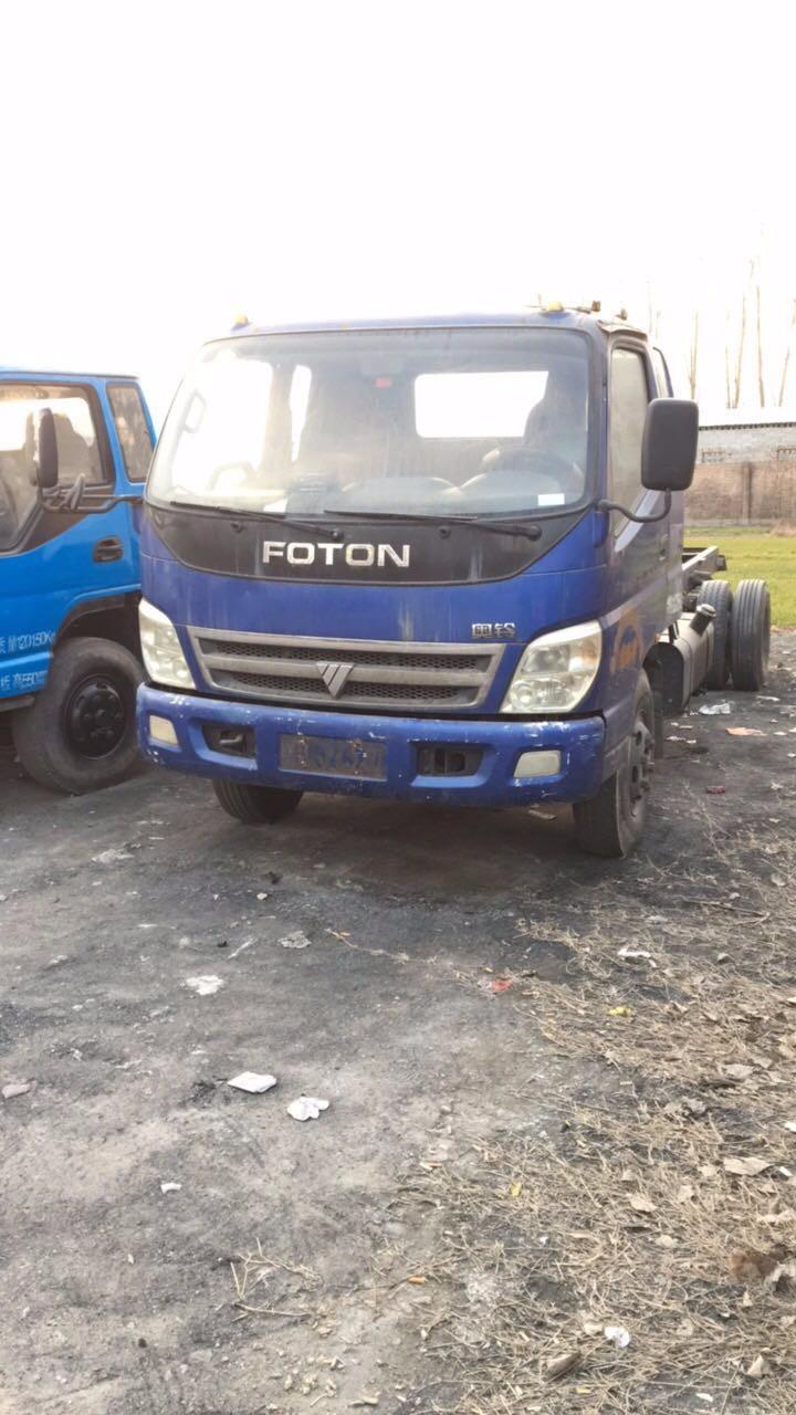 北京哪里卖多功能消防洒水车 出售洒水车
