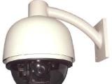 北京专业安装家庭监控摄像头北京监控安装公