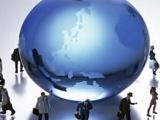 战略绩效咨询公司,一站式战略咨询公司好的有哪些服务,首选世纪