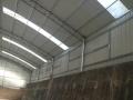 720平米仓库、门面