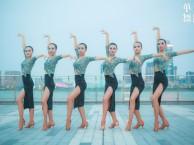 常青附近拉丁舞成人少儿专业培训 考级基地小班教学零基础