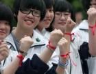 要参加深圳中考复读,这个条件一定要满足!