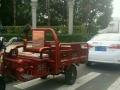 泉州三轮车搬家公司