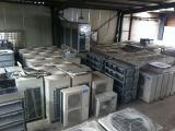 什剎海廢品回收站電話什剎海拆除彩鋼板房搭建回收