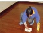 宏发家政提供专业开荒保洁,家庭保洁,楼宇保洁