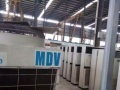 空调出售 回收 出租维修