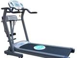 惠州电动跑步机惠州室内健身器材家用跑步机