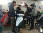 成都雅馬哈摩托車哪里有賣的 武侯區摩托車