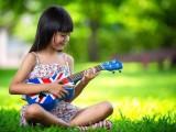海口专业琴行学吉他多少钱吉他教学