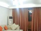 罗城罗城 1室1厅 44平米 中等装修 押一付一