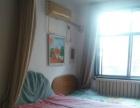双汇广场对面红日文景苑2室家具家电齐全