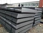 南京玄武铺路钢板出租,钢板租赁,垫路铁板长短期出租