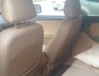 出租奔驰S350包车日租长期包车也可以做婚车