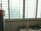 鲤城中闽百汇滨江花园城 3室2厅 146平米 简单装修