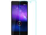 中兴 Z5S mini钢化玻璃膜 小牛2手机膜 努比亚 z5sm