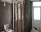室内地砖拆除、地板拆除、瓷砖拆除、隔断墙拆除、