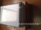 塑料光分路器箱 1分32分光分纤箱 光纤