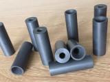 武汉厂家直销耐磨喷砂机配件碳化硼喷砂嘴标准件非标异形件可定制