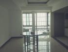 国贸中心宝海路 宝海豪园 精装3房双卫适合办公居住租4500宝海