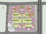 西安未央区研发厂房出售招商600平起独栋或分层