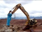 上海普陀区挖掘机出租路面修建平整基础开挖