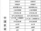 中国石油大学遵义学历大专、本科报名点,会计计算机等
