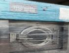 萍乡开干洗店,洗衣厂需要哪些设备,市场热销