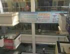 新天地通讯大世界商铺出售,易租易售,火车站商圈。