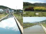 污水成套设备 城市生活用水 水处理工程 农村生活用水