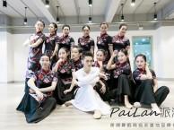 深圳芭蕾舞蹈形体训练班 体态锻炼较靠谱
