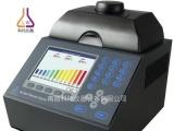 供应江西南昌Biosafer4801A彩屏梯度PCR仪 南昌科伟