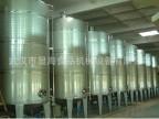 武汉显海** 食品.化工.机械  电动 液体  不锈钢发酵罐7 5000L