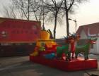 2020年汾阳贾家庄春节庙会灯会门票价格,特价门票,包含项目