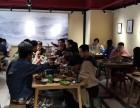 上海火锅连锁品牌有哪些?火瓢黄牛肉火锅加盟扶持大 免费培训