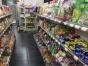 望花 724生产路众邦北门鲁美 百货超市 住宅底商