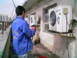 浣花小区空调维修 空调安装 空调打孔 空调移机 空调加氟