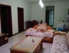 永川 华竹花园 3室 1厅 90平米 整租