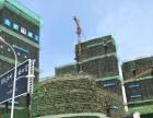 上市公司开发,与万达同等繁华的商业广场首付20万起