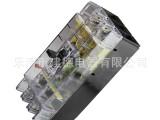 量大从优 上海人民 断路器 DZ20Y-250L/3300透明低