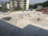 重庆市沙坪坝区张家湾附近哪里可以学车