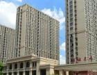 天宁区兰陵片区,菱溪名居,凤凰新城核心,沿街底商
