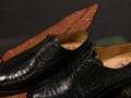 高档私人手工鞋培训