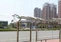 房东赔了30万!天宁新城全新装修豪装复式楼拎包入住