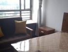 旅游学校附近房东个人租房 放心房 酒店公寓全新配置无中介