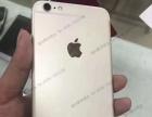 漳州二手手机 iPhone苹果6s金色 64g
