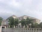 鄞州滨海工业园区8000平适合连锁酒店入住