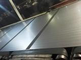 供应国产HC340LA冷轧汽车钢板