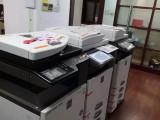 打印机复印机维修更专业,维修站上门维修