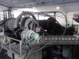 球磨机 钢渣球磨机 钢渣选粒子钢设备