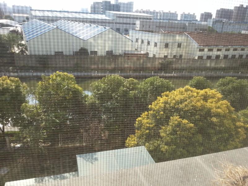 西陵 山庄花苑 1室 1厅 35平米 整租